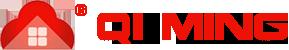 qmplastic.com