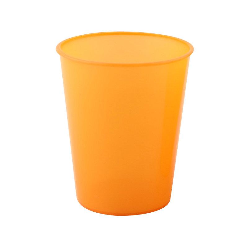 200ml 无双酚A塑料低价小杯