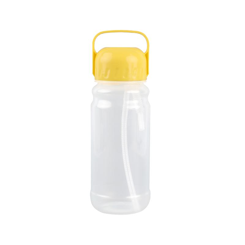 QM水壶bpa free塑料运动水壶塑料饮用水壶